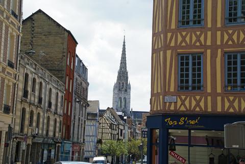 2010France(Rouen)7.jpg