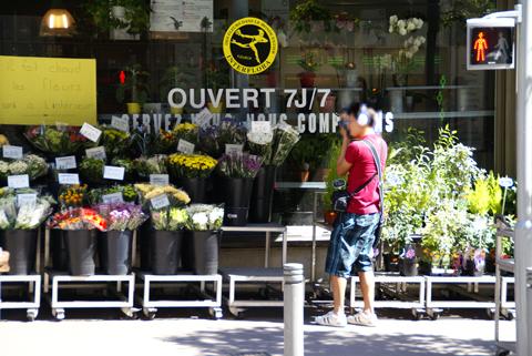 2010France(Rouen)73.jpg