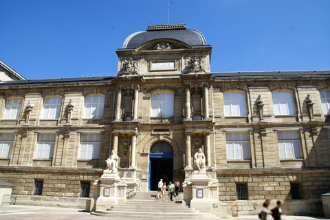 2010France(Rouen)74.jpg