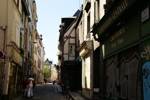 2010France(Rouen)77.jpg