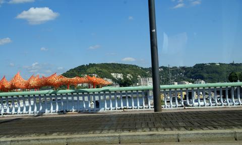 2010France(Rouen)80.jpg