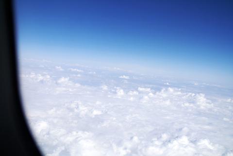 2010Frankfurt→Paris.jpg