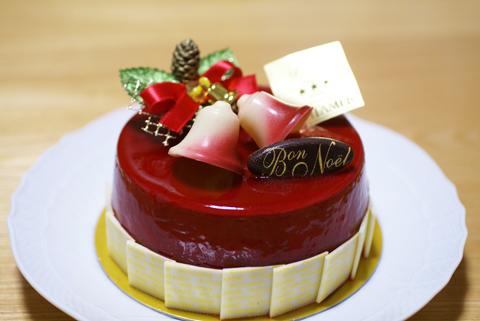 2010Xmas cake.jpg