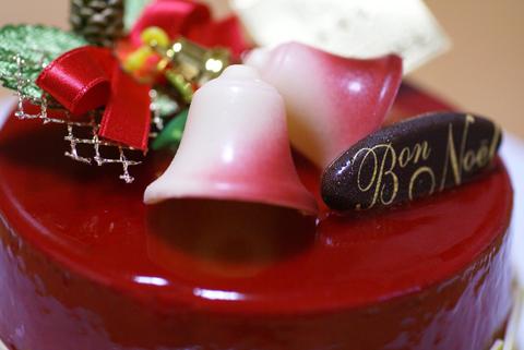 2010Xmas cake1-1.jpg