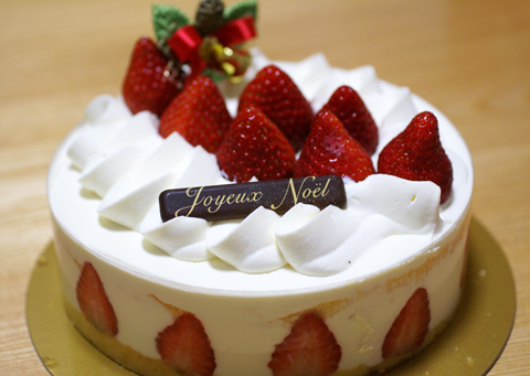 2010Xmas cake2.jpg