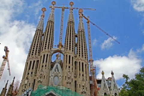 Barcelona(サグラダファミリア1).jpg
