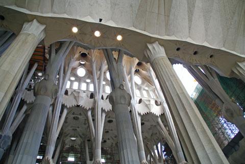 Barcelona(サグラダファミリア5).jpg