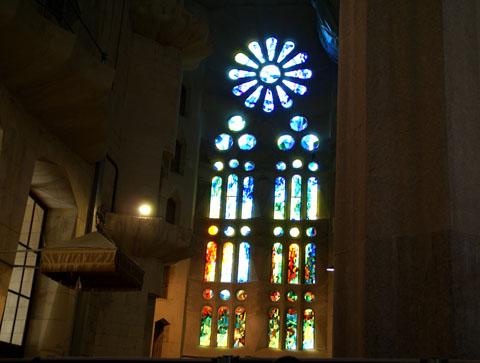 Barcelona(サグラダファミリア6).jpg