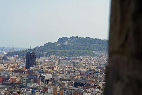 Barcelona(サグラダファミリアより2).jpg