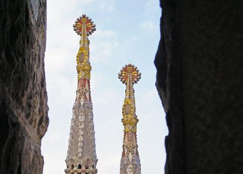 Barcelona(サグラダファミリアより3).jpg