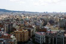 Barcelona(サグラダファミリアより5).jpg