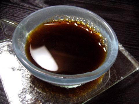 ぎおん楽楽(コーヒー).jpg