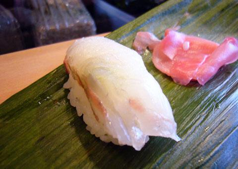 たかはし(鯛)2.jpg