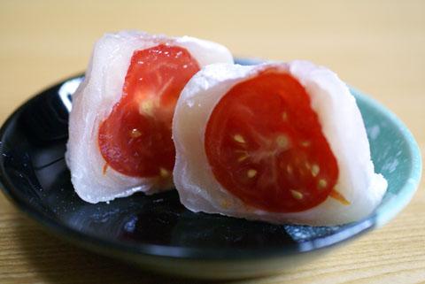 トマト大福.jpg