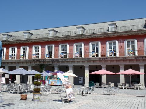 パルケエスパーニャ(マヨール広場).jpg