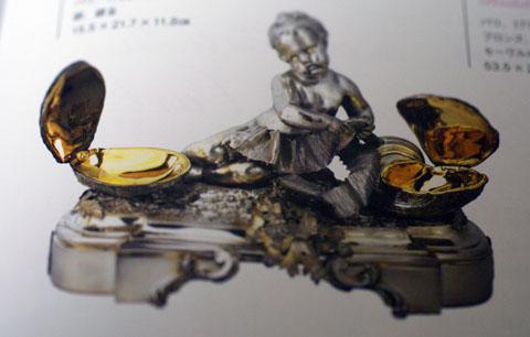 ルーブル美術館展(塩入れ).jpg