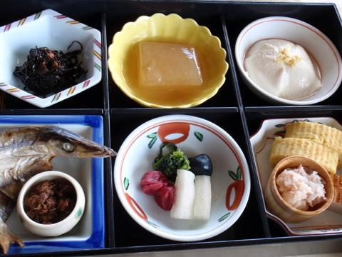 志摩(朝食・和食).jpg