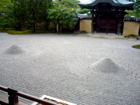 高台寺(庭).jpg