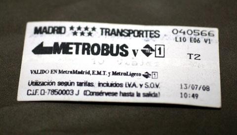 Madrid(メトロチケット).jpg