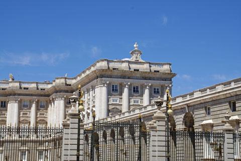 Madrid(王宮1).jpg