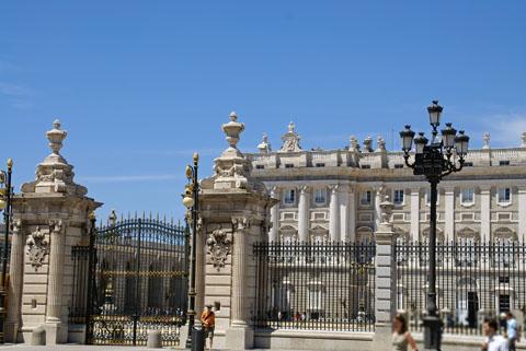 Madrid(王宮2).jpg