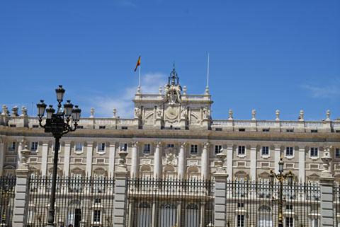 Madrid(王宮).jpg