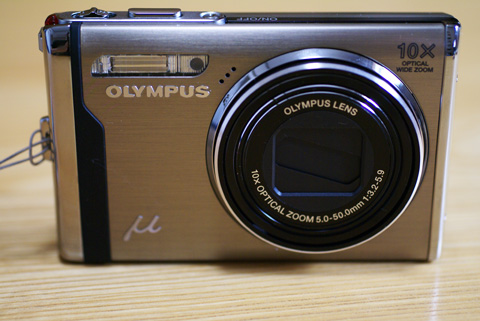 OLYMPUSμ9000.jpg