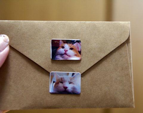Raeさんからのプレゼント(お手紙).jpg