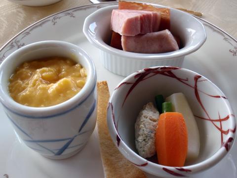志摩(朝食・洋食プレート).jpg